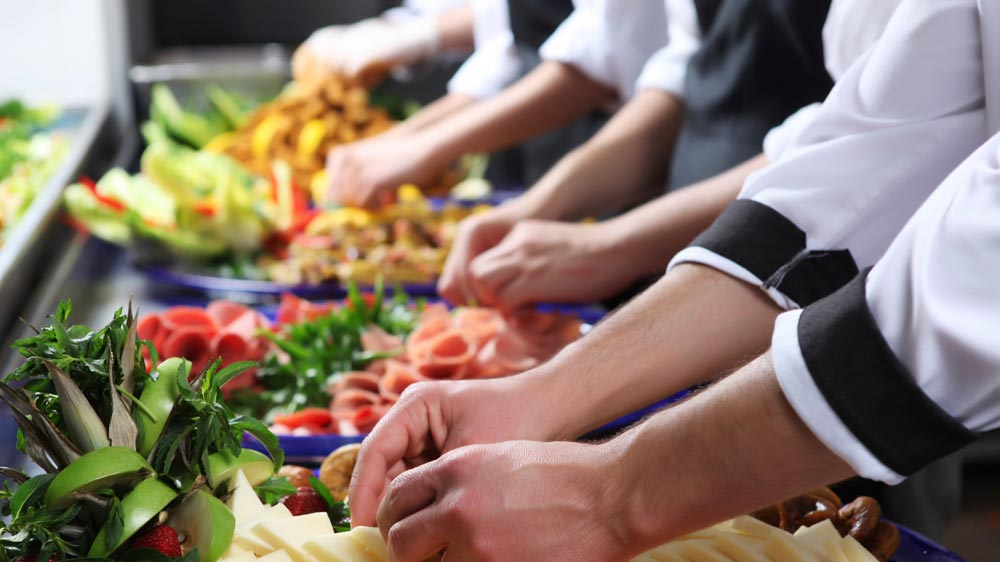 Factors to Consider When Starting a Food Business
