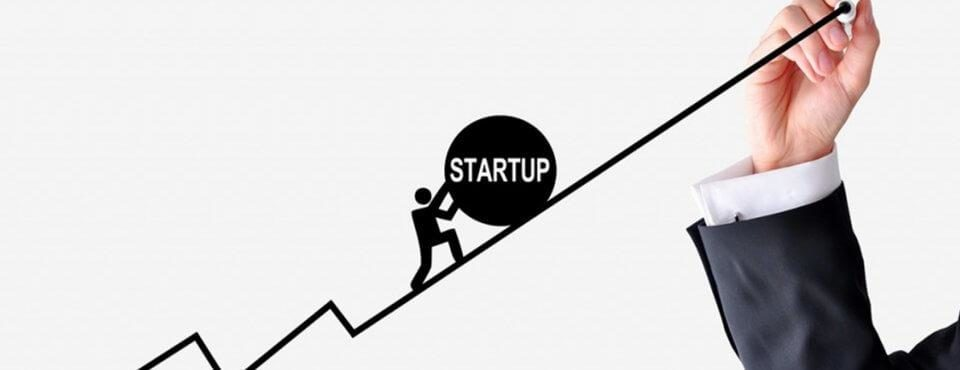 Key Challenges That Business Start-Ups Face and How to Beat Them