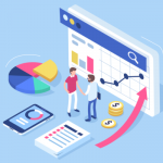 Top 5 Crucial SEO Trends in 2021