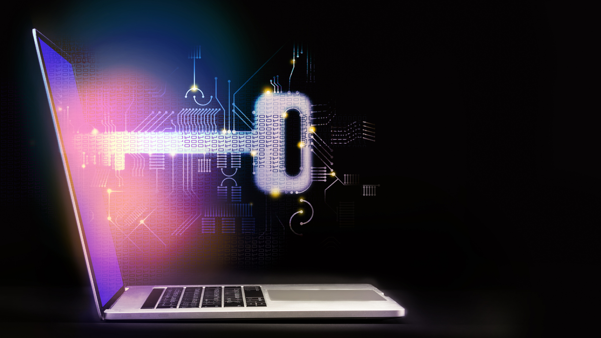 Read more about the article 5 Digital Security Mistakes Every Business Makes