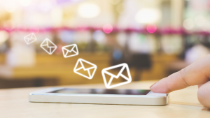 Using Email Sequencing To Take Your Marketing Campaign To New Heights