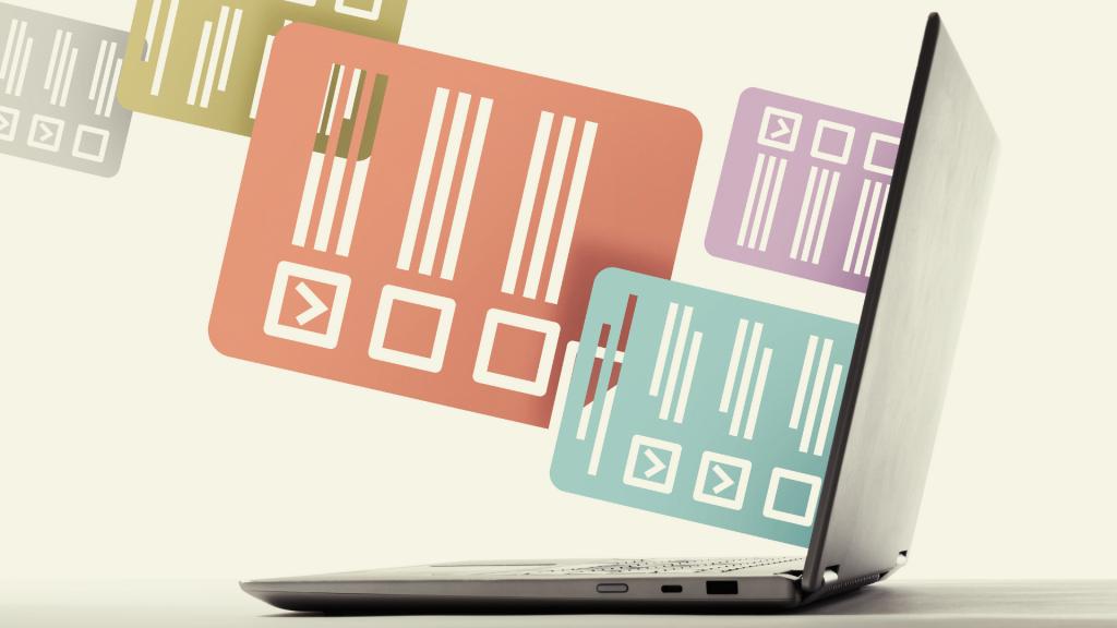 Using Online Tests To Streamline HR's Work When Hiring