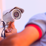 Why Getting Remote Viewing Security Cameras Can Help Your Business