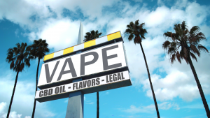 4 Reasons Why Starting a Vaping Business is a Fantastic Idea in 2021