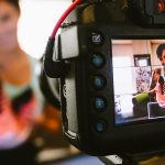 How Videos Enhance a Website and Improve Sales