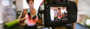 Read more about the article How Videos Enhance a Website and Improve Sales